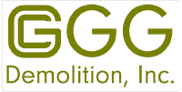 GGG Demolition, Inc.