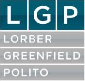 lgp-logo