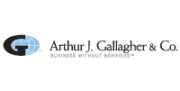 Arthur J. Gallagher & Co.