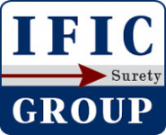 IFIC Surety Group