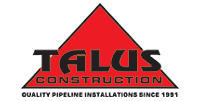 Talus Construction, Inc.