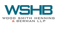 Wood, Smith, Henning & Berman, LLP