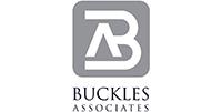 Buckles & Associates, Inc.