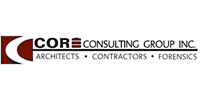 Core Consulting Group