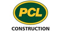 PCL Construction
