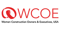 Women Construction Owners & Executives - California