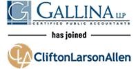 Gallina LLP/CliftonLarsenAllen LLP