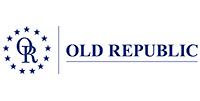 Old Republic Risk Management