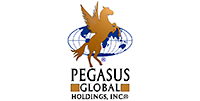 Pegasus Global Holdings, Inc.