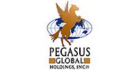 Pegasus Global Holdings, Inc.