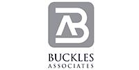 Buckles & Associates