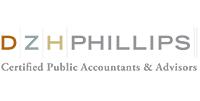 DZH Phillips