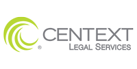 Centext Legal Services
