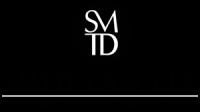 SMTD Law LLP